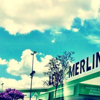 Photo taken at Leroy Merlin by Renan T. on 2/11/2013