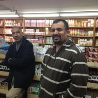Photo taken at BHB Trading Inc. by Shaik A. on 3/17/2013