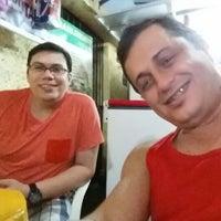 Photo taken at Brasileirinho Lanches by Leo L. on 12/29/2014