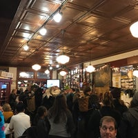 Photo taken at Original Oyster House by Nancy C. on 12/6/2016