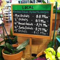 Photo taken at Whole Foods Market by MeweHa on 4/16/2013