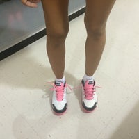 Photo taken at Sports Authority by Darlene C. on 9/5/2014