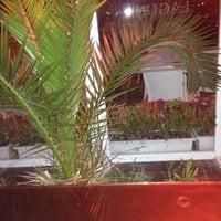 Photo taken at Laguna by Farah A. on 4/8/2013