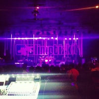 Photo taken at The Granada by Rob S. on 6/3/2013