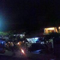 Photo taken at Hotel Sukapura Permai by Andre P. on 1/31/2015