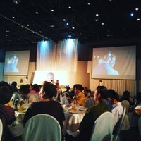 Photo taken at Chiangmai Grandview Hotel by tammy 's YELLOW on 11/6/2016