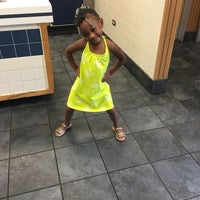 Photo taken at Culver's by Whoyall B. on 8/9/2016