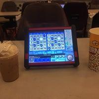 Photo taken at Muckleshoot Bingo by Edna W. on 5/20/2016