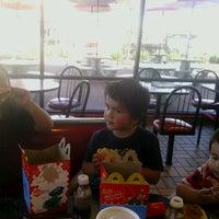 Photo taken at McDonald's by Keni M. on 2/28/2013