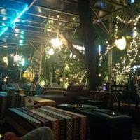Photo taken at Ta-Lum-Bar by Rattana A. on 2/28/2015