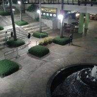 Photo taken at Ayala Center Cebu by Saintlike on 9/14/2012