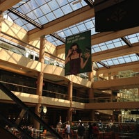 Photo taken at Scottsdale Fashion Square by Win K. on 9/30/2012