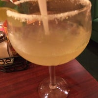 Photo taken at El Rodeo by Robyn M. on 6/27/2014
