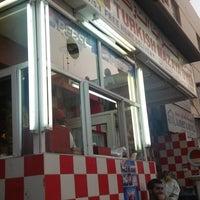 Photo taken at Turkish Mazaya Oven by Milano P. on 5/2/2013