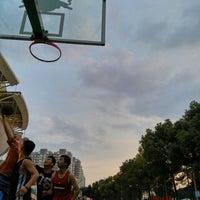 Photo taken at Suzhou Sports Center by jiangsucat on 9/19/2015