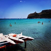 Photo taken at D'Aquila by Orazio C. on 6/26/2014