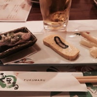 Photo taken at ふくまる by ひざ ボ. on 7/1/2015