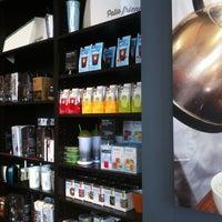 Photo taken at Starbucks by Paul H. on 7/28/2013