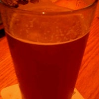 Photo taken at Lazlo's Brewery & Grill by Ed N. on 10/3/2012