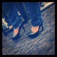 Photo taken at Nordstrom Rack Ontario Mills Mall by Kristina H. on 5/5/2013