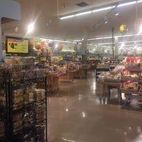 Photo taken at Albertsons by Vicky C. on 3/21/2016
