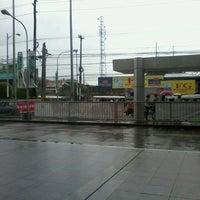 Photo taken at SM Supercenter Muntinlupa by Eden M. on 3/3/2013