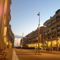 Photo taken at Centro Commerciale Parco Leonardo by Maria Erlange Sposata H. on 7/4/2013
