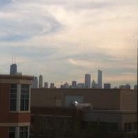 Photo taken at Thomas P. Levan Center by Clay K. on 11/20/2013