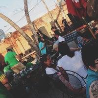 Photo taken at Club Dada by Enrico D. on 3/17/2013