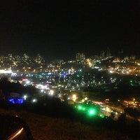 Photo taken at Bahçeşehir Manzara by Murat Y. on 2/28/2013