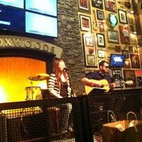 Hard Rock Cafe Foxwoods Drink Menu