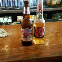 Photo taken at O'Connors Perfect Pint by Scott W. on 5/21/2016