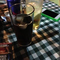 Photo taken at La Regata Pub by Giorgio B. on 2/23/2013