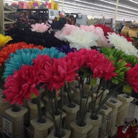 Photo taken at Hobby Lobby by Linda on 3/29/2015