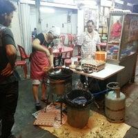 Photo taken at Tanjung Sepat by Kok Wai C. on 4/18/2013