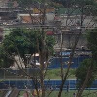 Photo taken at Samba Da Sedinha by Thiago S. on 3/10/2013