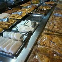 Photo taken at Costa Mendes Delicatessen by Rita Q. on 8/3/2012