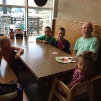 Photo taken at Jerzes Sports Bar & Keno by Anke S. on 6/30/2014