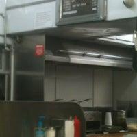 Photo taken at Greene's Hamburgers by G. Greg W. on 12/22/2012