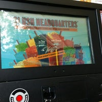 Photo taken at SONIC Drive In by Kimberly S. on 6/24/2015