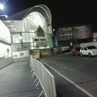 Photo taken at Campinas Shopping by Junior M. on 6/3/2013