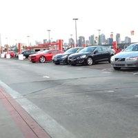 Photo taken at Avis Car Rental by Paul R. on 11/9/2012