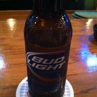 Photo taken at Post Office Bar and Grill by Carly F. on 3/28/2013