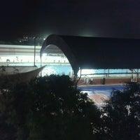 Photo taken at Universidad de la Costa - CUC by Ivan A. on 3/7/2013