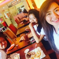 Photo taken at Persia Grill by NináRicaaa on 11/7/2014