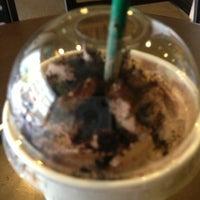 Photo taken at Starbucks Coffee by Kay S. on 7/8/2013