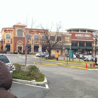 Photo taken at The Shops at Riverside by P-LO L. on 12/9/2012