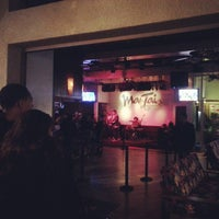 Photo taken at Mai Tai Bar by Charlie C. on 1/1/2013
