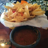 Photo taken at Plaza Mexico by Lisa H. on 2/28/2015
