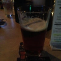 Photo taken at Old Eagle Tavern by Nathan B. on 5/3/2013